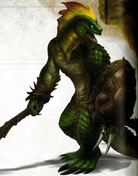 dnd 5e pdf monster manual